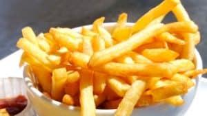 frites-1